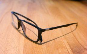 oprawki do okularów
